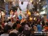 hamra_festival_day1_304