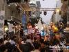 hamra_festival_day1_305