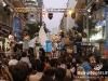 hamra_festival_day1_306