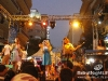 hamra_festival_day1_308