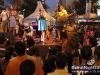 hamra_festival_day1_309