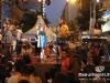 hamra_festival_day1_310