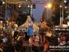 hamra_festival_day1_312