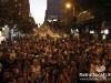 hamra_festival_day1_313