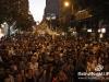 hamra_festival_day1_315