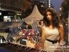 hamra_festival_day1_316