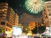 Hamra_Street_Festival_Closing_Ceremony_Lebanon1