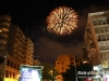 Hamra_Street_Festival_Closing_Ceremony_Lebanon2
