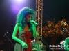 Hamra_Street_Festival_Closing_Ceremony_Lebanon22