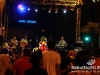 Hamra_Street_Festival_Closing_Ceremony_Lebanon26