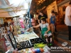 Hamra_Street_Festival_Closing_Ceremony_Lebanon28