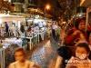 Hamra_Street_Festival_Closing_Ceremony_Lebanon30