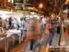 Hamra_Street_Festival_Closing_Ceremony_Lebanon31