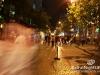 Hamra_Street_Festival_Closing_Ceremony_Lebanon32
