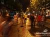 Hamra_Street_Festival_Closing_Ceremony_Lebanon34
