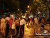 Hamra_Street_Festival_Closing_Ceremony_Lebanon36