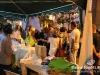 Hamra_Street_Festival_Closing_Ceremony_Lebanon37