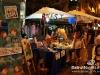 Hamra_Street_Festival_Closing_Ceremony_Lebanon39