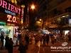 Hamra_Street_Festival_Closing_Ceremony_Lebanon40