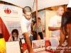 Hamra_Street_Festival_Closing_Ceremony_Lebanon44
