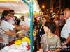 Hamra_Street_Festival_Closing_Ceremony_Lebanon47
