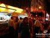 Hamra_Street_Festival_Closing_Ceremony_Lebanon48