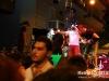 Hamra_Street_Festival_Closing_Ceremony_Lebanon52
