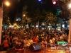 Hamra_Street_Festival_Closing_Ceremony_Lebanon53