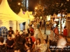 Hamra_Street_Festival_Closing_Ceremony_Lebanon55