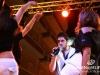 Hamra_Street_Festival_Closing_Ceremony_Lebanon57