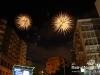 Hamra_Street_Festival_Closing_Ceremony_Lebanon6