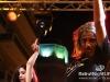 Hamra_Street_Festival_Closing_Ceremony_Lebanon60