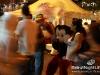 Hamra_Street_Festival_Closing_Ceremony_Lebanon66