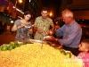 Hamra_Street_Festival_Closing_Ceremony_Lebanon68