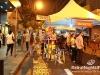 Hamra_Street_Festival_Closing_Ceremony_Lebanon69