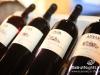 vinyfest_001
