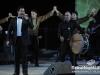 Assi Helani zouk festival-005