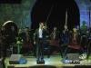 Assi Helani zouk festival-023