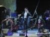 Assi Helani zouk festival-030