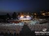 Assi Helani zouk festival-035
