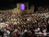Assi Helani zouk festival-036
