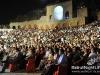 Assi Helani zouk festival-043