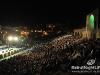 Assi Helani zouk festival-053