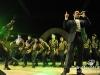 Assi Helani zouk festival-062