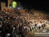 Assi Helani zouk festival-065