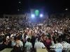 Assi Helani zouk festival-099