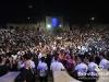 Assi Helani zouk festival-100