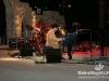 chicago_blues_12