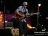 chicago_blues_23