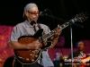chicago_blues_24